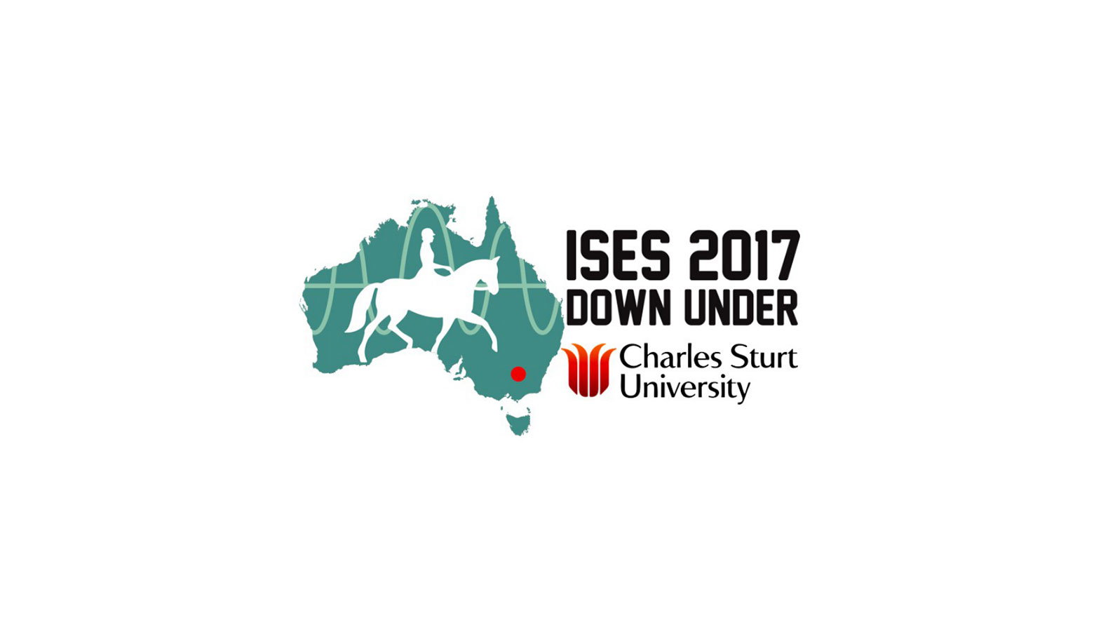 First worldwide scientific study: ISES 2017