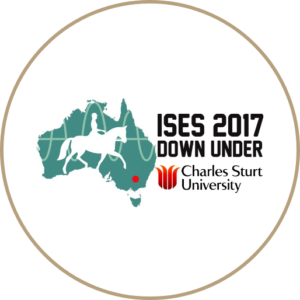 Scientific study PROXIMAL - International Society for Equitation Science 2017
